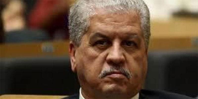 بأمر المحكمة.. ثاني رئيس وزراء جزائري إلى الحبس