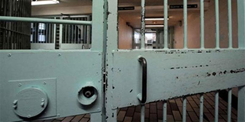 Un détenu à la prison de Kebili obtient son bac à la session de contrôle