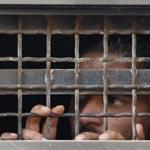 1200 prisonniers en grève de la faim pour la célébration de la journée du Prisonnier Palestinien