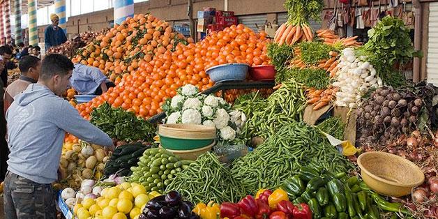 Le consommateur tunisien exprime son mécontentement face à la hausse des prix