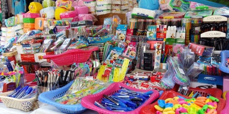 125 مادة مسرطنة في الأسواق، المنظمة التونسية لإرشاد المستهلك تطلق صيحة فزع