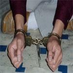 بطاقات إيداع بالسجن في حق 14 موقوفا في أحداث دوز