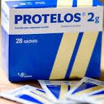 وزارة الصحة توصي بالتوقف عن استعمال دواء بروتيلوس