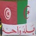 توقيع اتفاقية تفاضلية بين تونس و الجزائري تدخل حيز التنفيذ بداية من 1 مارس القادم