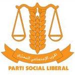 Le Parti social-libéral (PSL)