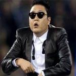 Psy bat un nouveau record avec 'Gentleman'