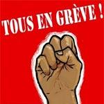Les psychiatres en grève générale les 7 et 8 mars