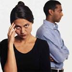 L'impuissance Sexuelle : Dysfonctionnement érectile