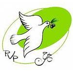 Parti des verts pour le progrès (PVP)