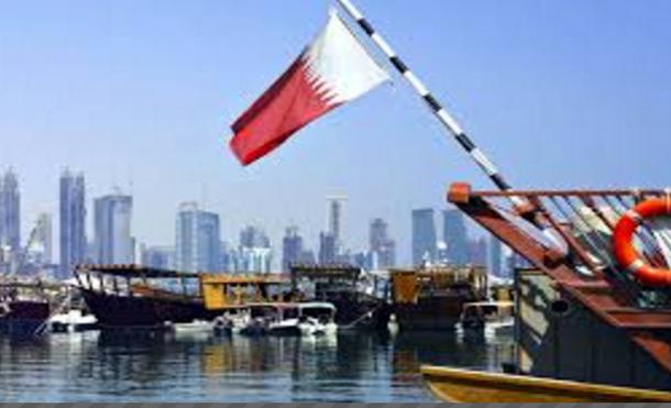 بسبب دول الحصار : أستراليا قد تستضيف كأس العالم 2022 بدلا من قطر