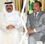 Le prince du Qatar quasiment renvoyé de la Mauritanie ?