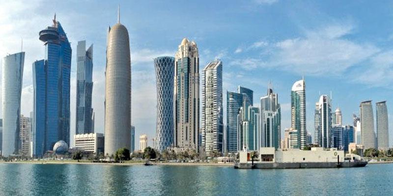 Le Qatar embauchera prochainement 7000 tunisiens