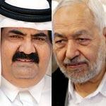 Le parti Ennahdha aurait reçu 150 millions de dollar du Qatar : Le démenti