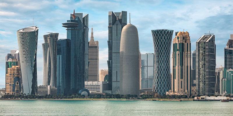 قطر: شفاء أول 4 مصابين من كورونا