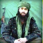 Un spécialiste d'Al-Qaida dévoile les plans secrets de la branche maghrébine