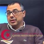 Baddreddine Ouali : La QFF c'est déjà 400 entreprises pour 4000 emplois créés