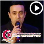 En vidéo : Saber Rebai devient ambassadeur de QFF