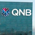 مجموعة بنك قطر : 668 مليون دولار أرباح للثلاثة أشهر الأولى من العام