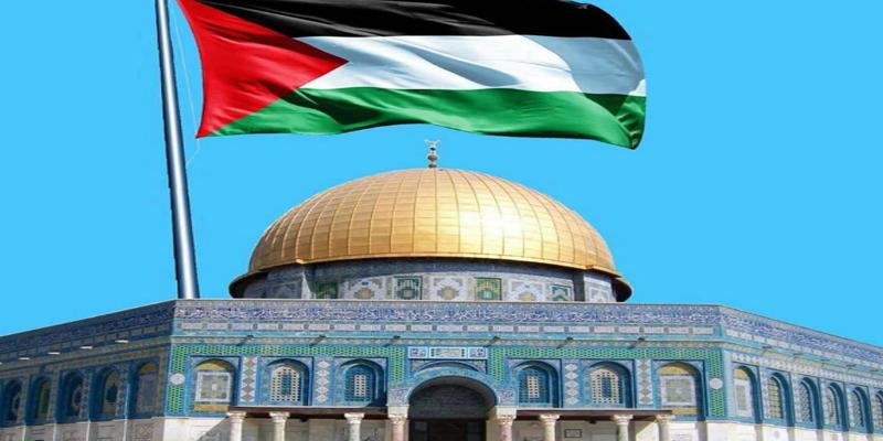 تونس تحتضن الملتقى الدولي حول القدس بمشاركة عربية ودولية هامة