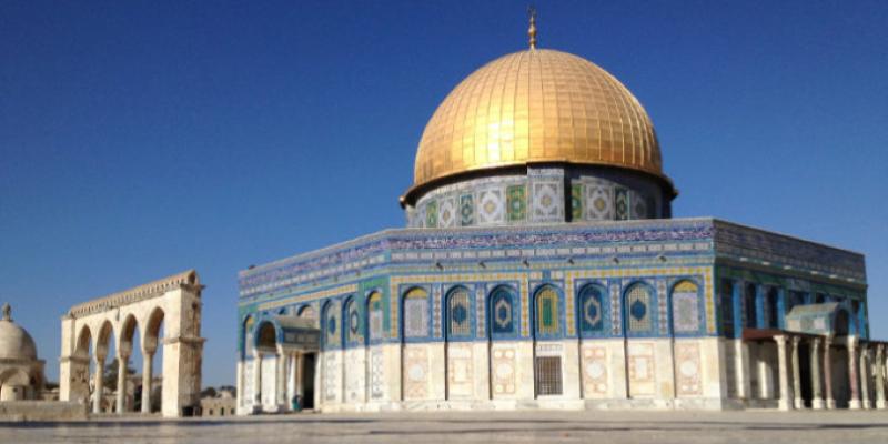 Kais Saied : Toute normalisation avec l'Etat sioniste est une trahison