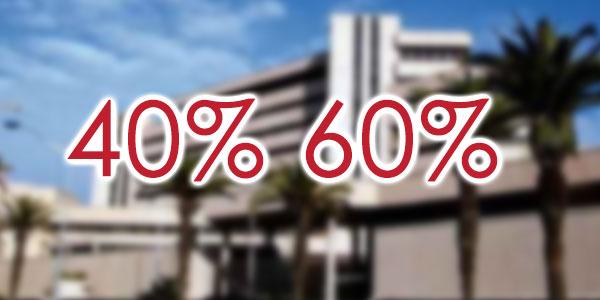 La BCT exige une nouvelle répartition des a du refinancement