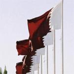 من بينهم وجدي غنيم: قطر تطرد 7 من قيادات الإخوان المسلمين المصرية من أراضيها