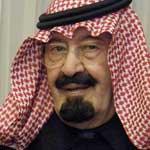 L'Arabie Saoudite décide d'atomiser … la contagion révolutionnaire !