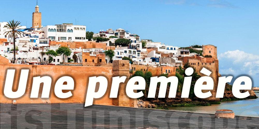 Trois grandes villes seront dirigées par des femmes au Maroc