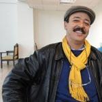 M Samir Rabhi : porte parole de la haute instance pour la réalisation des objectifs de la révolution, de la réforme politique et de la transition démocratique