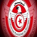 عقوبات مكتب الرابطة الوطنية لكرة القدم المحترفة