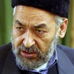 Rached Ghannouchi : La révolution va s'étendre au monde !