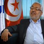 Rached Ghannouchi : Les membres de Nidaa Tounes ne sont pas tous des RCDistes
