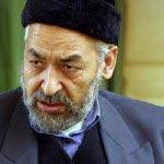 Rached Ghannouchi rentre dimanche à Tunis