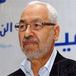 Femme et révolution arabe : Thème d'une conférence organisée par Ennahdha le 3 Mars 2012