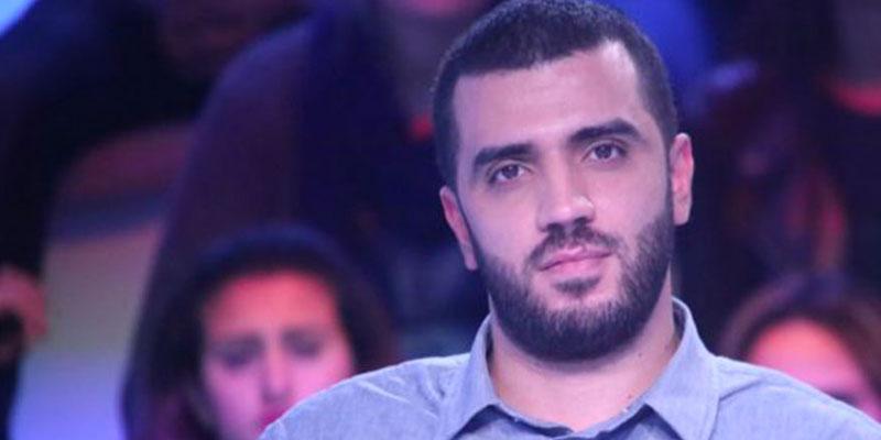 Rached Khiari : Nous ne sommes pas Ennahdha 2