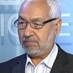 Ghannouchi : J'ai constaté une baisse de popularité d'Ennahdha due à l'attente élevée du peuple