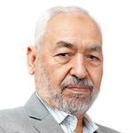 Algérie : Rached Ghannouchi invité par le Front de libération nationale