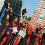 Etudes aux universités étatiques en Russie : Place aux réductions !