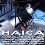 تسليط عقوبة مالية على إذاعة نور بسبب التشويش على إذاعة المنستير