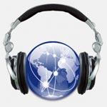 Babnet lance une radio on demand