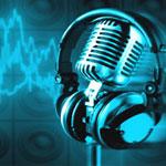 المهدية: ايقاف بث إذاعة النور للقران و السنة