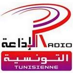 محمد المدب، ر.م.ع الإذاعة التونسية يترك منصبه