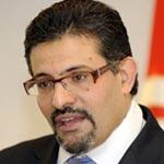 Rafik Abdessalem remercie le Qatar pour son soutien
