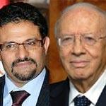 Rafik Abdessalem à Essebsi : Je suis Le Ministre des A. Etrangères et j'ai mieux à faire !