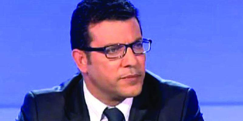 منجي الرحوي: حمة الهمامي حاول السطو على شعار الجبهة الشعبية وتسجيله باسمه الشخصي