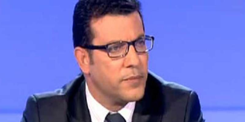 منجي الرحوي: 4 أشخاص من المتهمين في اغتيال بلعيد والبراهمي في الإقامة الجبرية تم إخفاؤهم وليسوا تحت أنظار الأمن