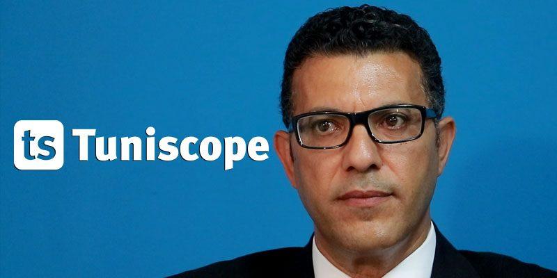 Mongi Rahoui: les gouvernements précédents ont humilié les Tunisiens