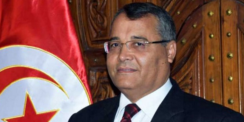 Taoufik Rajhi démissionne ?