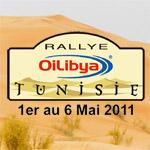 Rallye de Tunisie confirmé avec 350 personnes dans la caravane