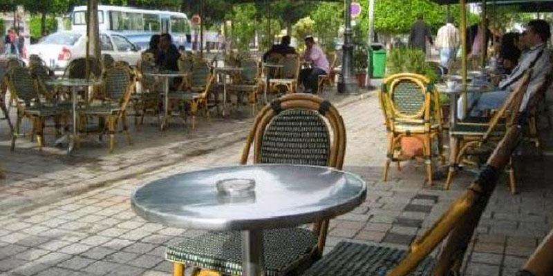 Le CCLI adresse une lettre ouverte aux autorités tunisiennes à l'occasion du mois de Ramadan